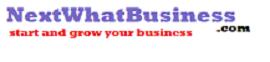 nextwhatbusiness logo
