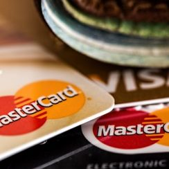 best credit cards in india