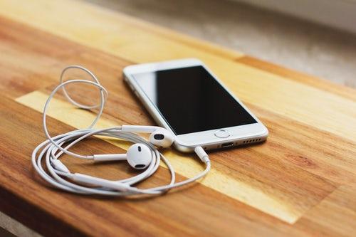 headphones under 1000 rupees
