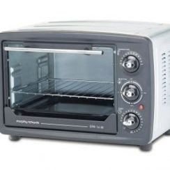 best 5 otg ovens in India