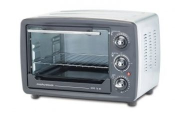 best 5 otg ovens in India
