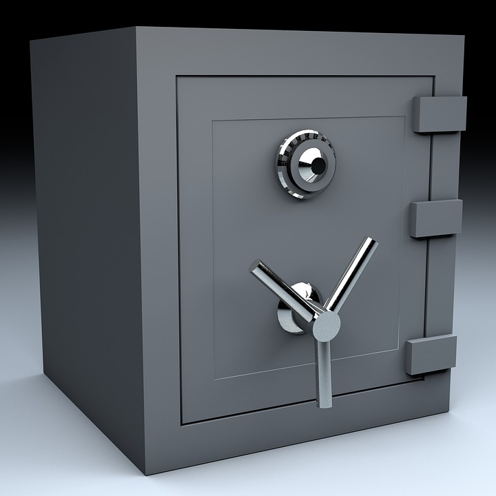 safe box making business