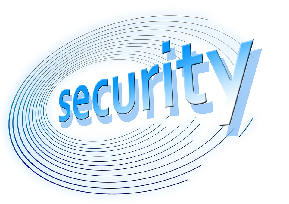 security business ideas