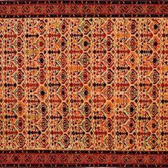 carpet making business