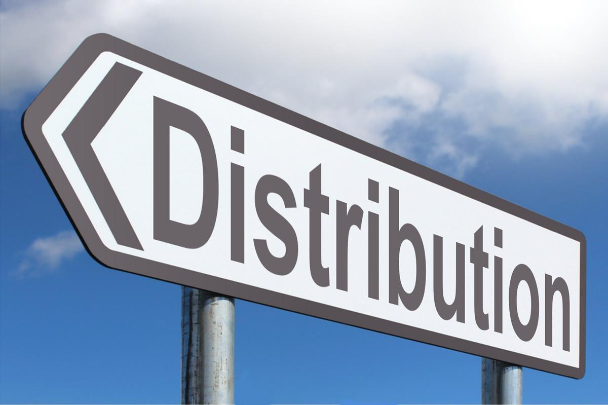 30 Most Profitable Distribution Business Ideas & Opportunities in 2019
