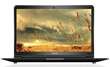 rdb thinbook 1130 laptop