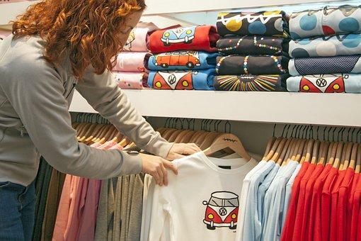 retail franchising