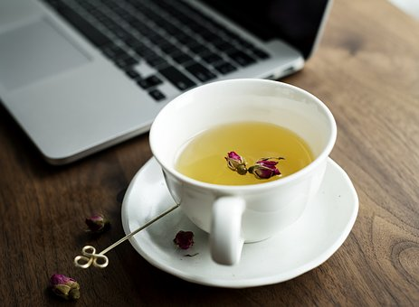 top tea brands in India