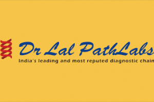 dr lal pathlabs franchise