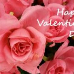 valentine day business ideas