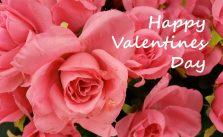valentine day business ideas