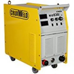 best welding machines in India