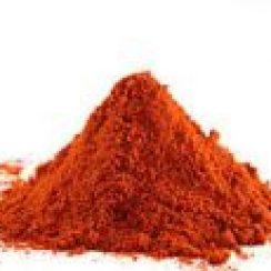 chilly powder manufacturing