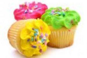diabetic food manufacturing