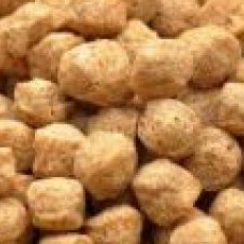 soybean bari manufacturing