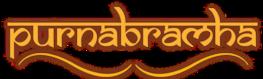 purnabramha franchise