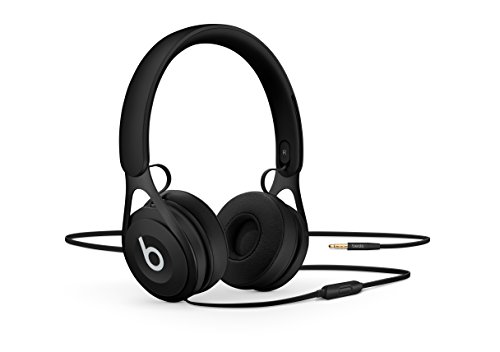 beats headphone - best headphone brands in India