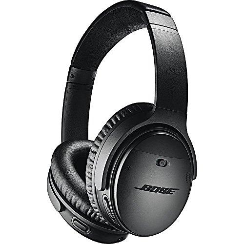 bose headphone - best headphone brands in India