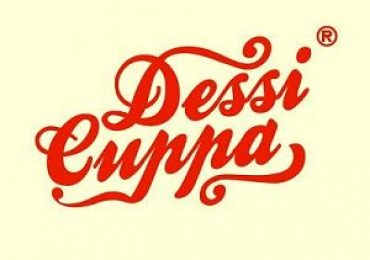dessi cuppa franchise