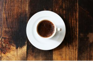 top coffee brands in India