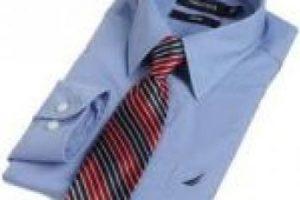 garment manufacturing business plan