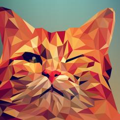 best graphic design courses