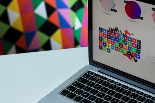 graphic designing companies