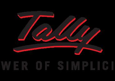 tally pos