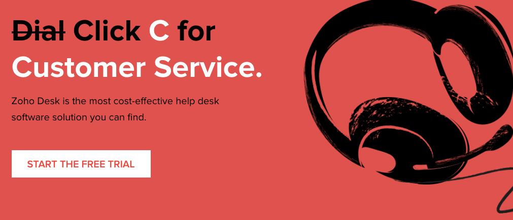 top call center software