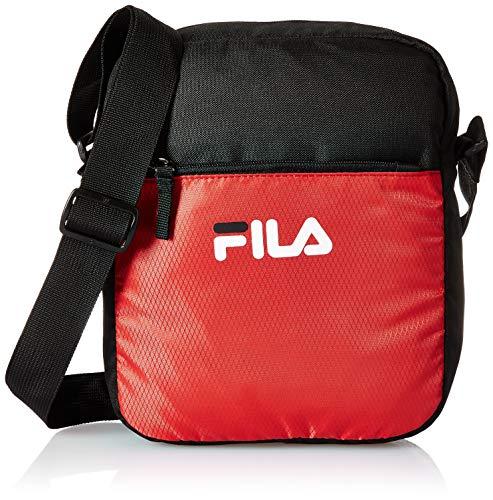fila luggage