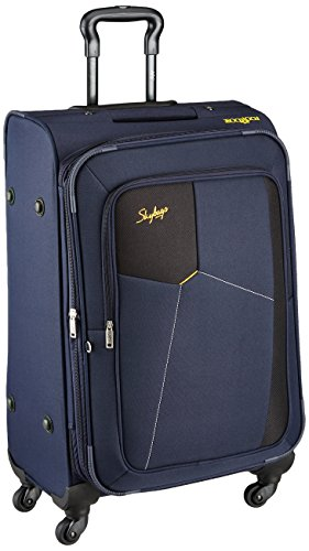 top luggage brands