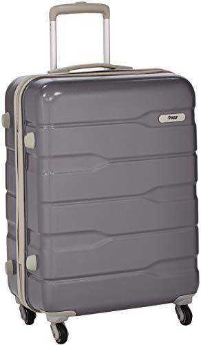 vip luggage