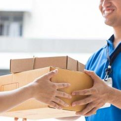 Top 10 Best Courier Companies In India