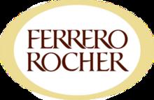 ferrero chocolate brand in India