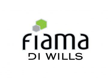 fiama di wills shampoo brand in India