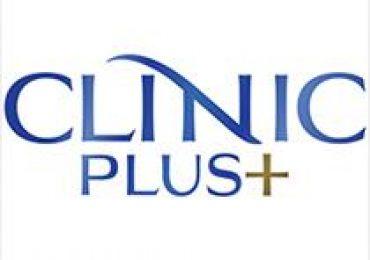 clinic plus shampoo brand in India