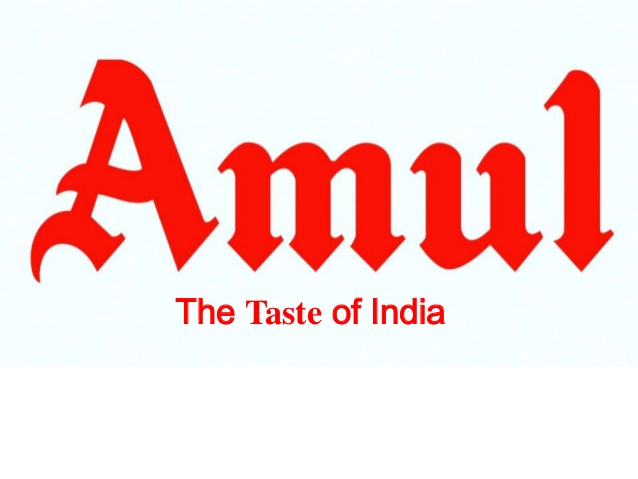 amul chocolate brand in India