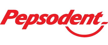 pepsodent toothpaste brand in India