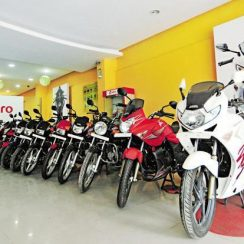 Best Motorcycle Brands In India
