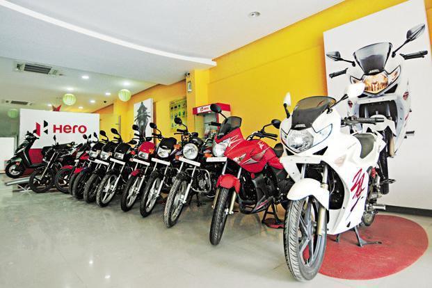 Best Motorcycle Brands In India