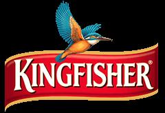 Kingfisher - best beer brands in India