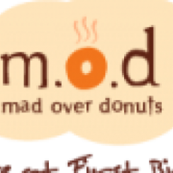 mad over donuts franchise