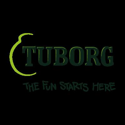 Tuborg - top beer brands in india