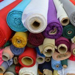 garment business ideas