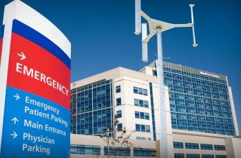 hospitals in kolkata
