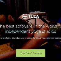 tula software reviews