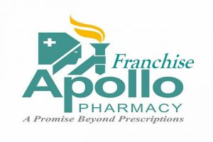 apollo pharmacy franchise