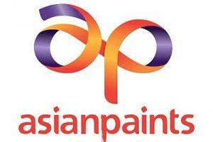 asian paints dealership