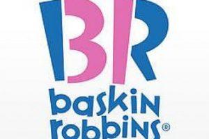 baskin robbins franchise
