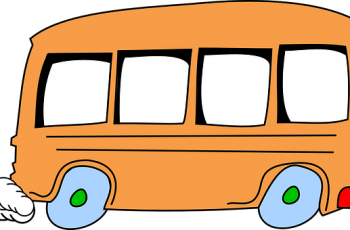 start driving school business